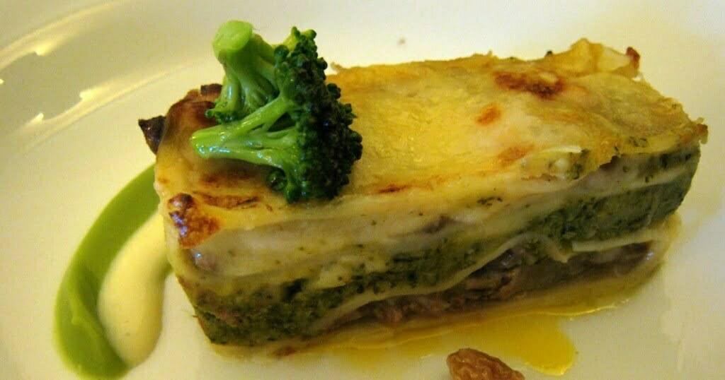 Recetas de cocina related keywords recetas de cocina for Cocina vegetariana