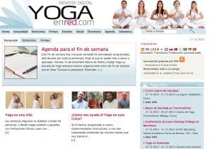 yogapantallazo