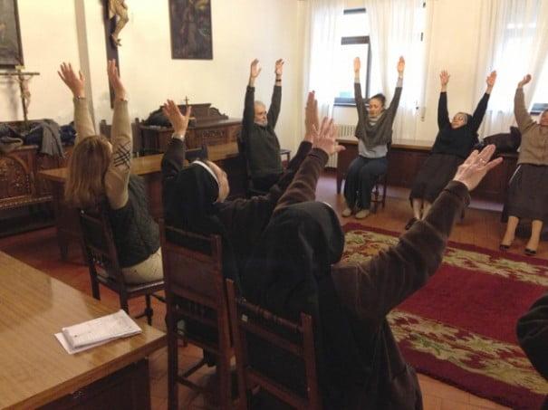 YogaConvento3