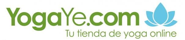 YogaYe_Logo