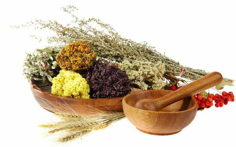 Ayurveda, medicina occidental, medicina china y yoga