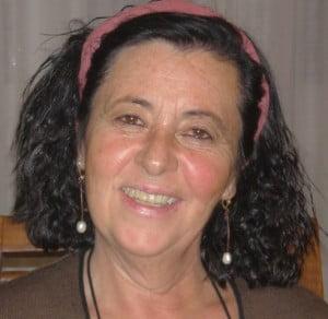 Pilar Luna