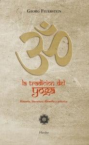 La tradicion del yoga