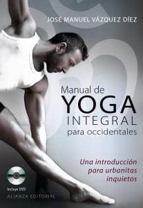 yogaIntegral