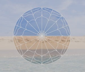 Mandala Flyer