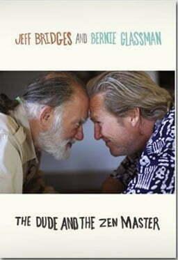 La duda y el maestro Zen