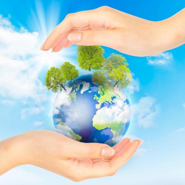 Salvemos Planeta