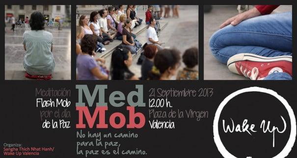 meditacionporlapaz201312