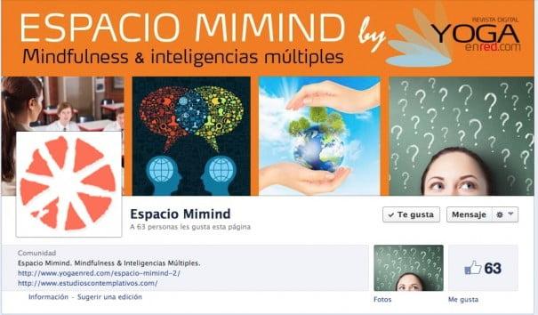 FB Espacio Mimind