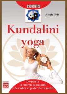Kundalini Yoga libro