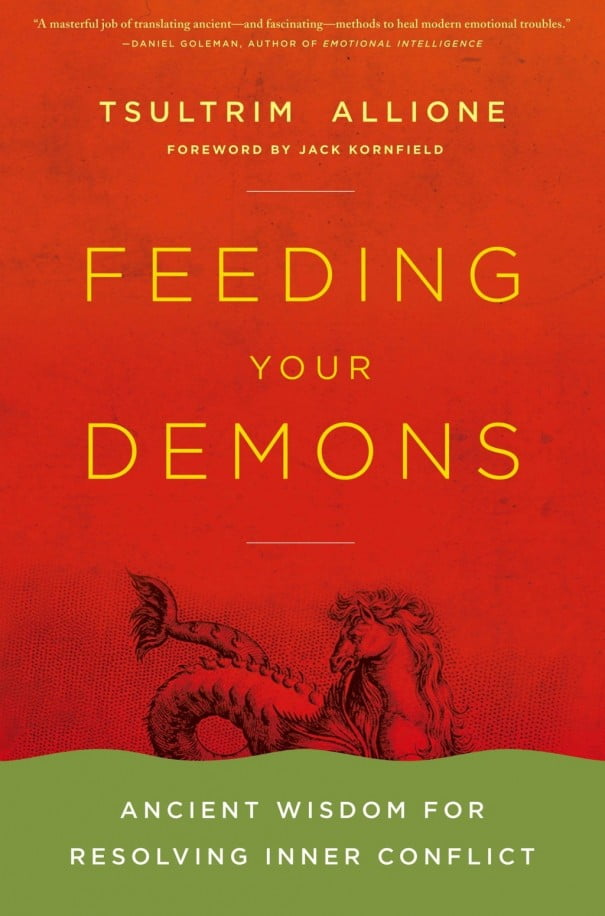 feeding-your-demons