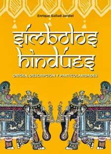 simbolos_hindues