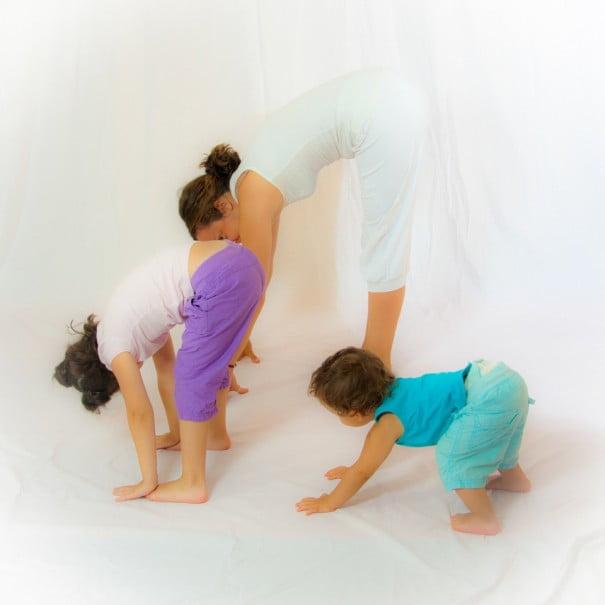 Yoganinosyer