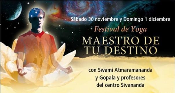 Festival Noviembre