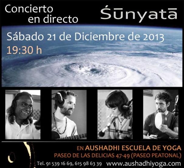 Cartel-Sunyata