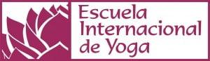 EIY Logo