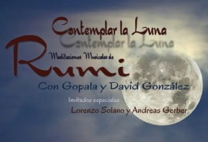 Gopala-poster