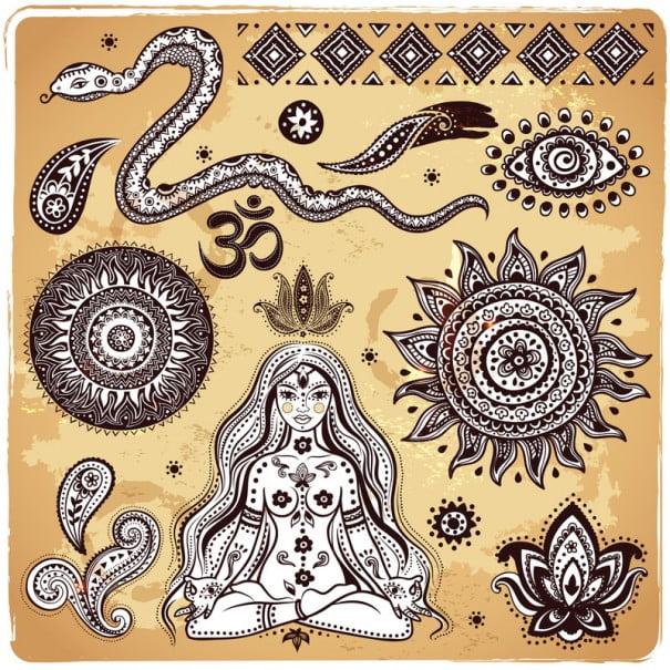 Axioma Yoga
