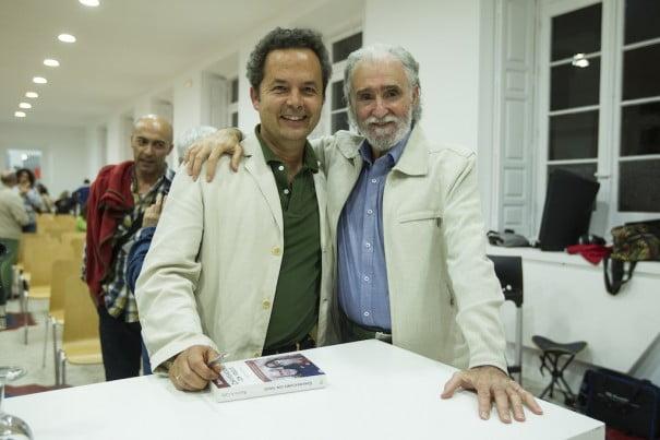 Joaquin_RamiroCalle
