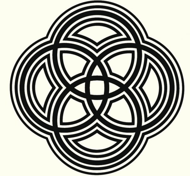 Knot Celtic