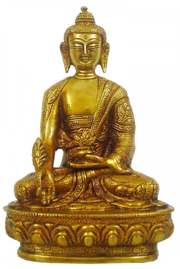 Bhumisparsha