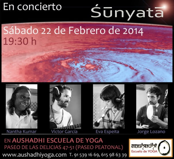 Cartel-Sunyata-abril-2014