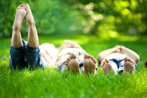Mindfulness Historias