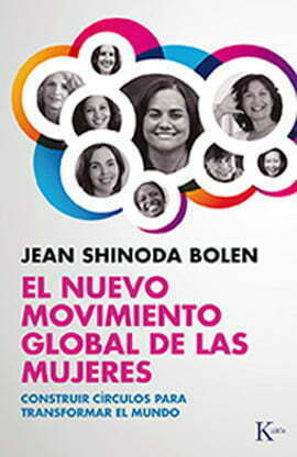 movimiento global
