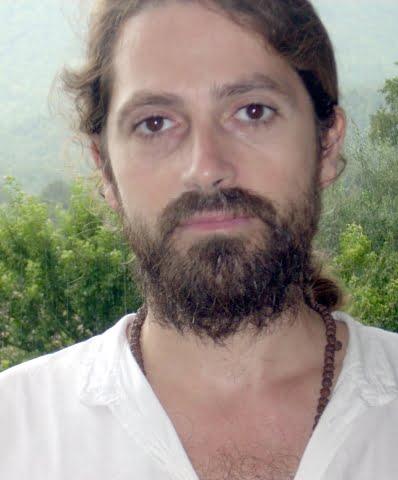 David Rodrigo