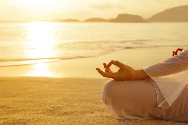 EIY meditacion