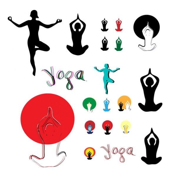реальные йога