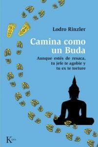 Camina-como-un-Buda