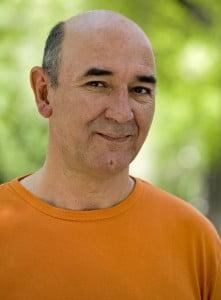 Danilo Hernandez