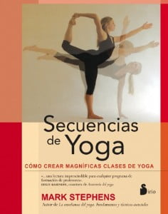 Sequenze di yoga