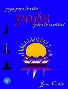 Yogaparalarealidad