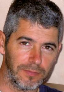 Antonio Tugores