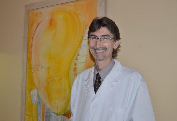 Rafael Santamaria