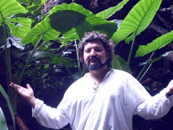Juan ELOHIM