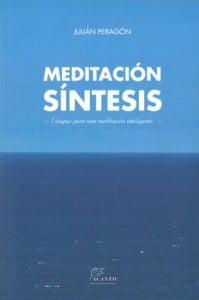 Meditacion sintesis