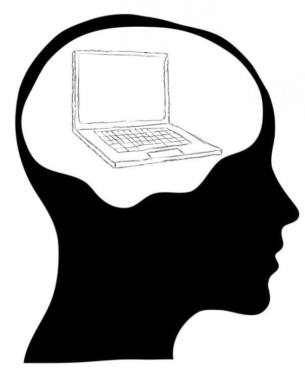yoga ordenador