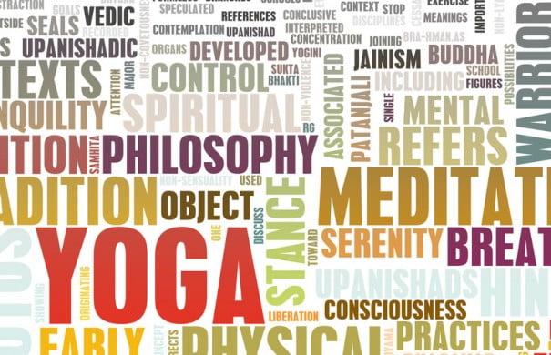 yogaAgenda