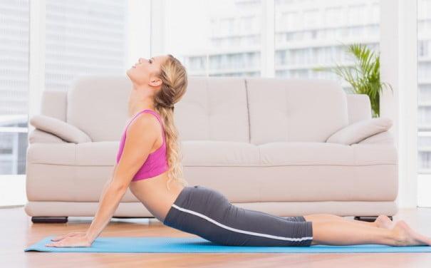 yogaencasa