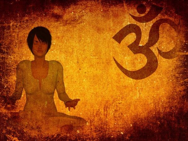 Sentido Meditacion5