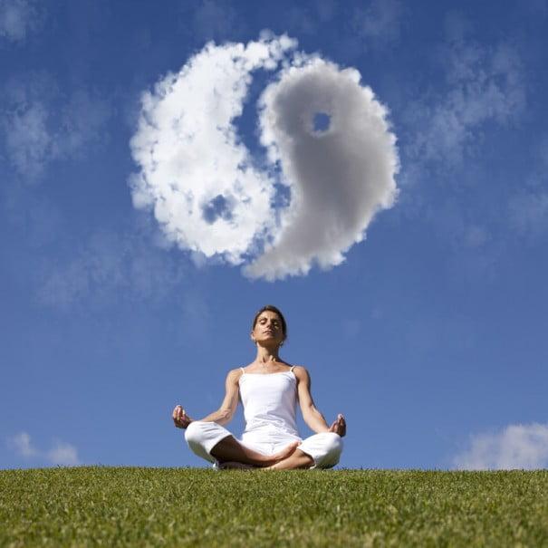 Que_esperar_del_yoga