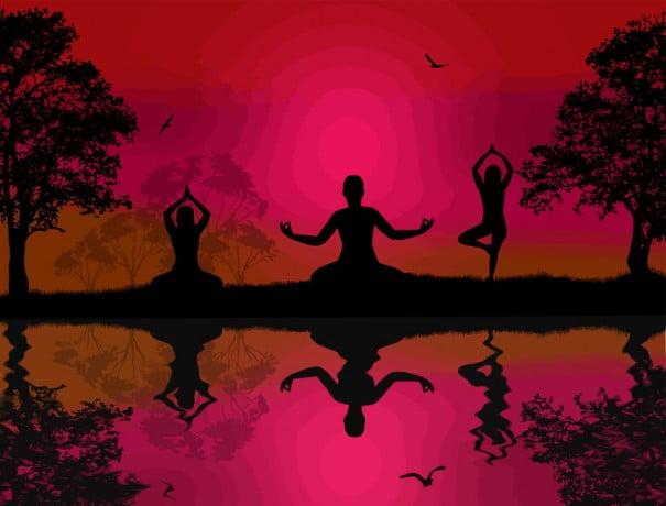 Yoga_ilustracion