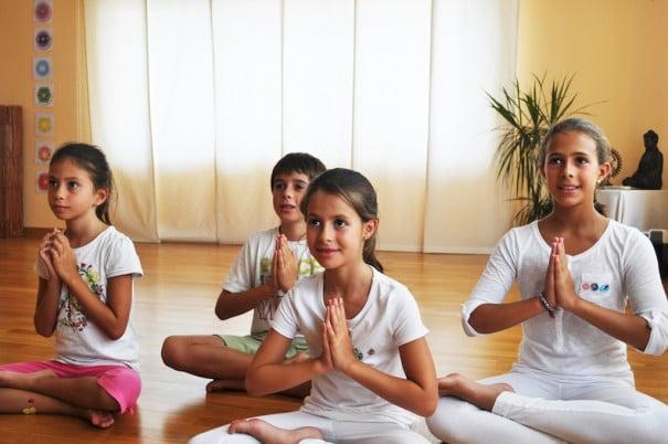 YogaEducacion