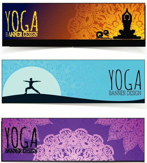 Cómo difundir tus eventos en Yoga en Red | Yoga en Red