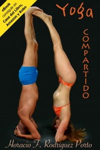 yogacompartido