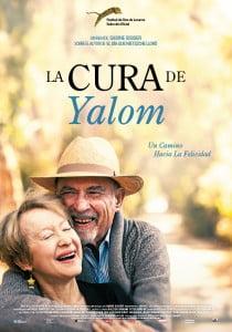 Cartel-A4-LA-CURA-DE-YALOM-WEB-210x300