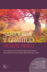 sabiduria y gratitud